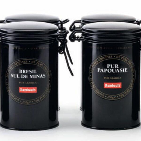 Maltā kafija