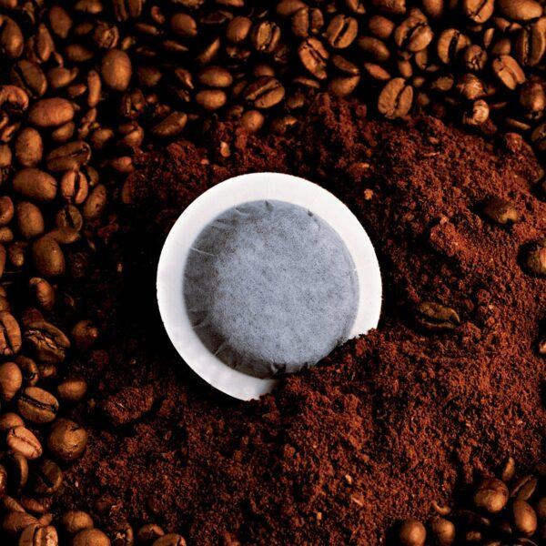 Kafijas spilventiņi