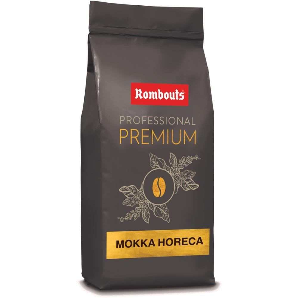 Mokka-Horeca-1kg