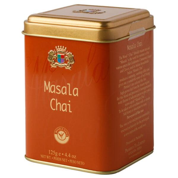 Masala Chai Tea 125g
