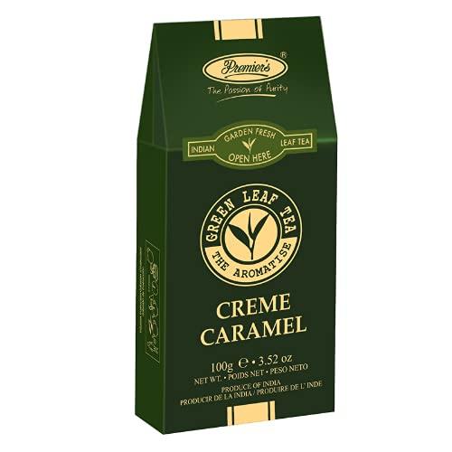 Creme_Caramel_100g