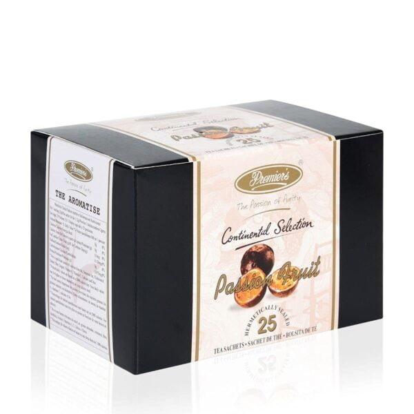 Passion Fruit Tea 50g